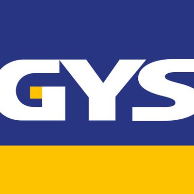 GYS France