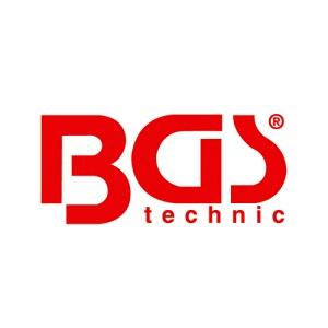 BGS technic KG