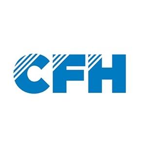 CFH Löt und Gasgeräte GmbH