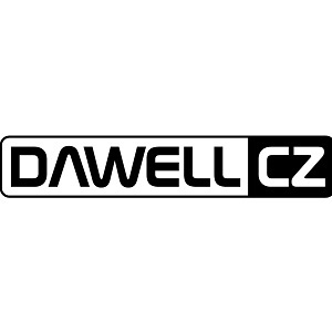 DAWELL CZ