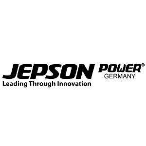Jepson electrowerkzeuge