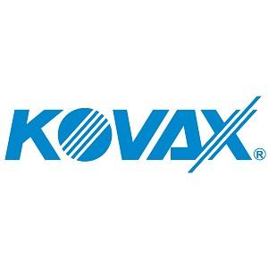Kovax Europe BV