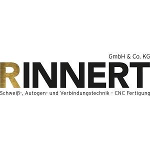 Rinnert GmbH & Co