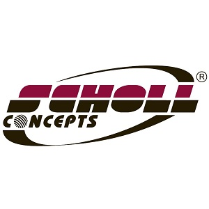 SCHOLL Concepts GmbH