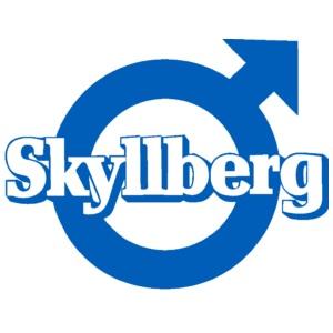 Skyllberg Industri AB