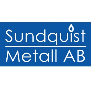 Sundquist Metal AB