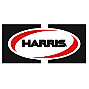 Harris Products Nordic AB