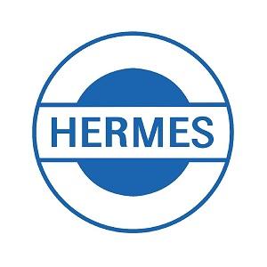 Hermes Schleifmittel GmbH & Co