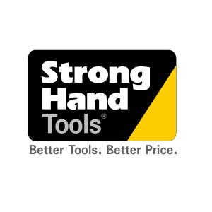 Strong Hand Europe s.r.o.