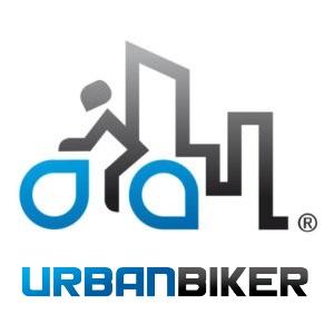 Urbanbiker Bicicletas eléctric
